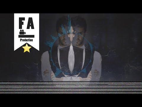 Bekas - Nefret Bute - Part2 (Official Audio)