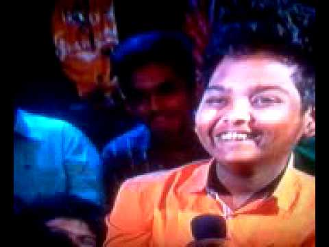 comedy nights with kapil 16/12/2013 Travel Video