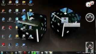 Descargar Paint XP para Windows 7 en adelante.