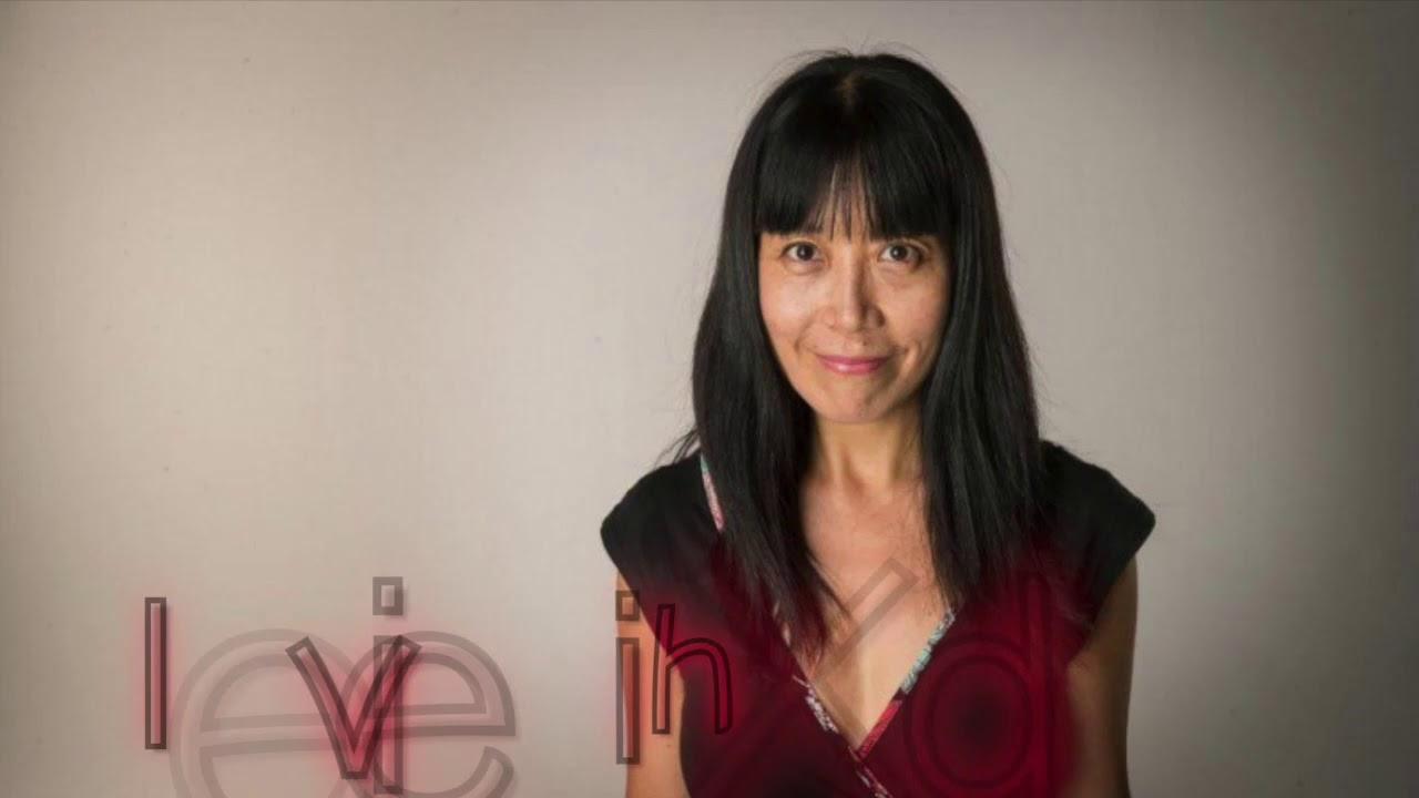 rencontre femme asiatique a montreal