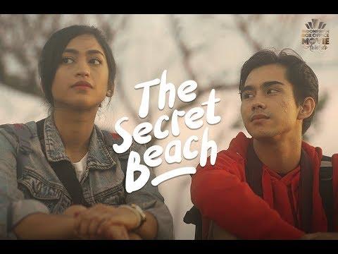 #webseriesiboma-eps-1---the-secret-beach