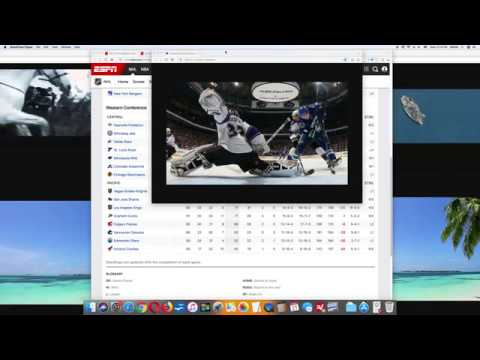 Top Pick NHL Futures Los Angeles Kings Stanley Cup 2018 High Payout Hockey Longshot
