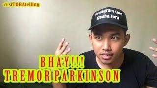 Bagaimana Terapi Parkinson | Catatan Apoteker.