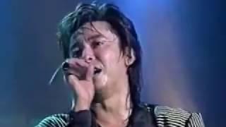 Get Wild Words:Mitsuko Komuro Music:Tetsuya Komuro.