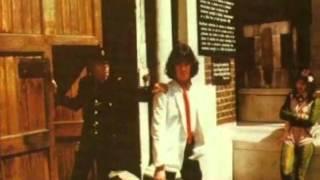 Gary Moore   Wild Frontier (Live At Milton Keynes 1986)