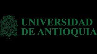 UdeA - Entrega a la distinción Excelencia Docente 2018. #EnVivo 10:00 a.m.