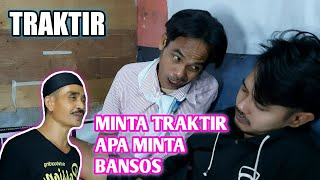 Download lagu GAPER SI ORANG SOMBONG EPISODE 6    Serial komedi indonesia 2021    Film komedi indonesia 2021   WKB
