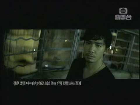 Andy Lau  Tony Leung   Infernal Affairs