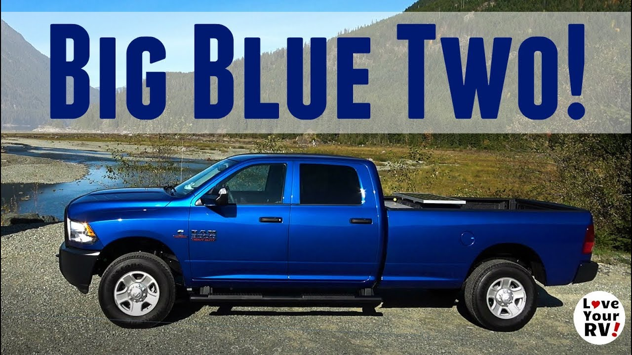 introducing-our-brand-spanking-new-ram-3500