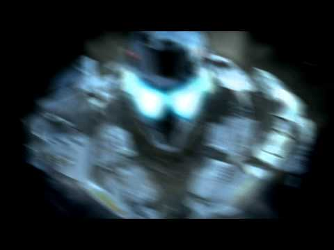 N.O.V.A. 2 - Near Orbit Vanguard Alliance - Cinematic Trailer