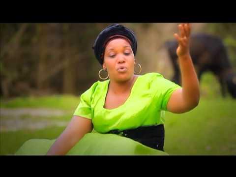 MARIAM MARTHA - Uwe Faraja (Official Video Song) - Mimi Ni Mama
