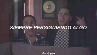 Baixar Big Time Rush - We Are | Español