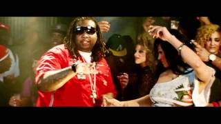 E-40 - Spend The Night