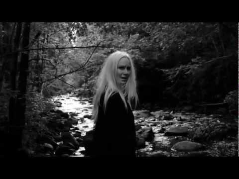 Susanna 'Imagine' mp3