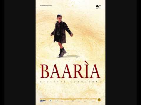 ~ Free Streaming Baaria