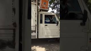 New Vishal BaBa Hi Tek Dj BaSti Mo 7317054547