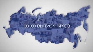 Русская Школа Управления приглашает на обучение