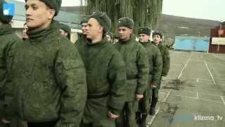 Сочинский сериал Непосредственно Каха 8-ая эпизод