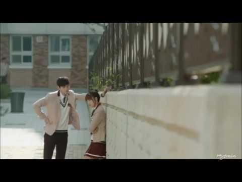 Aisyah Music Video [Korean Version] - Projector Band