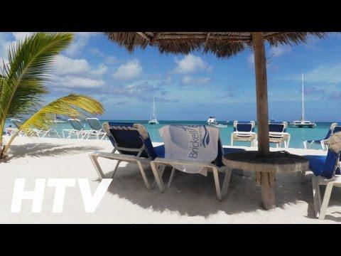Brickell Bay Beach Club Boutique Hotel & Spa - Adults Only en Palm Beach, Aruba