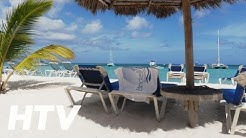Brickell Bay Beach Club Boutique Hotel & Spa - Adults Only en Palm Beach, Aruba