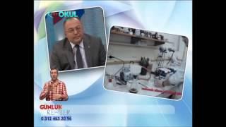 Günlük Rehber/TRTOKUL/Hafta İçi Her Gün 14:30 -15:30 (24 Ocak 2013)
