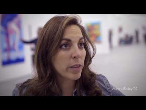 Learn the Business of Art at Sotheby's Institute of Art