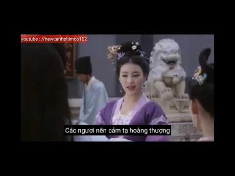 Phủ Khai Phong Tập 48