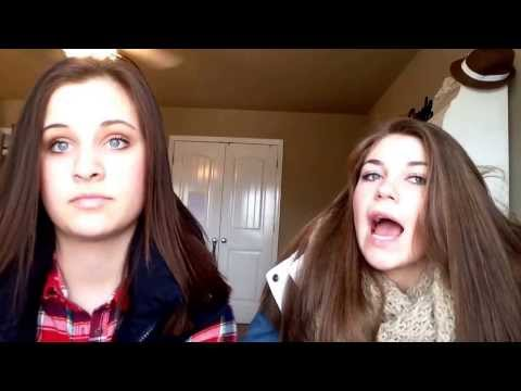 RELATIONSHIP 101- two 13 year old girls, expressing there tips over relationships! from YouTube · Duration:  10 minutes 56 seconds