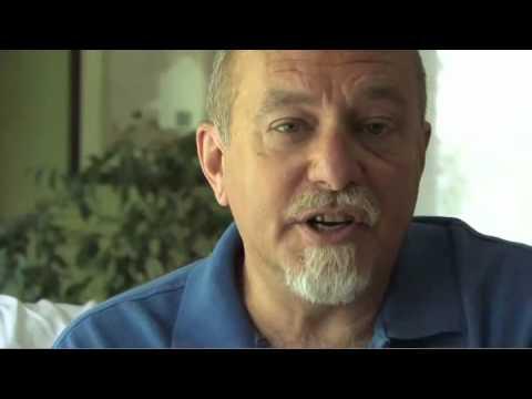 Harvey Pekar: A tribute from the Plain Dealer