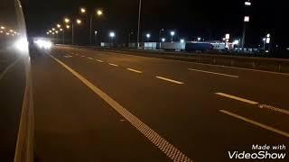 Video Mega Transporty na Autostradzie A4 na Węźle Brzeg download MP3, 3GP, MP4, WEBM, AVI, FLV November 2018