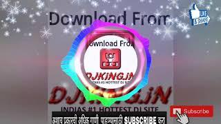 Dhingana dhingana dance DJ Sudhir aradhi style ...
