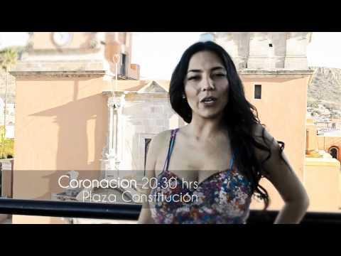Promo Coronacion NATALIA