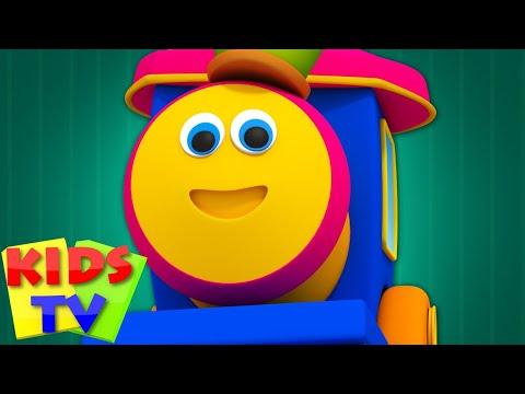 Детские стишки и дошкольные видео для детей   Песня и видео   Музыка для детей