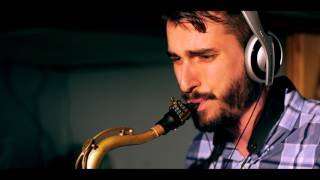 Chad Lefkowitz-Brown - All of You