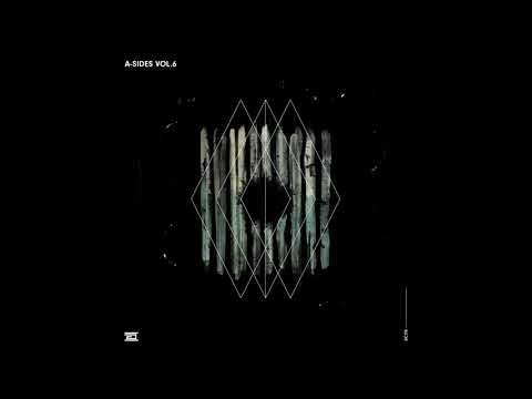 Luigi Madonna & Roberto Capuano - Limitless - Drumcode - DC178