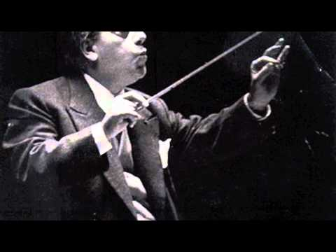 Download Villa-Lobos: Bachianas Brasileiras No. 6, pour flute et basson I. Aria (Chôro)