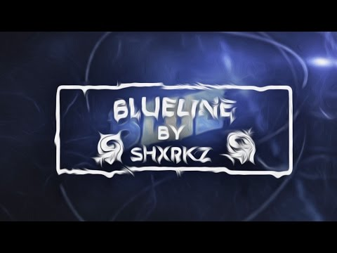BlueLine's Intro [600 Likes for PNG's?] - BlueLine's Intro [600 Likes for PNG's?]
