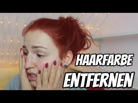 meine-haare-sind-rot!!-haarfarbe-entfernen-mit-hausmitteln-|-lena's-lifestyle