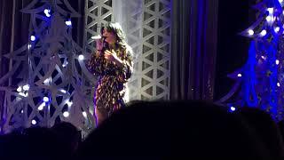 Hallelujah- A Pentatonix Christmas Tour 12/3 Chicago