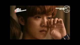 Video Kris, Luhan, Tao Crying Watch Sing For You - EXO MV download MP3, 3GP, MP4, WEBM, AVI, FLV November 2017