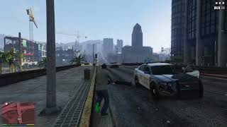 Grand Theft Auto V XBOX ONE X SCORPIO EDITION UNPATCHED 4K UPSCALING & LOADING TIMES