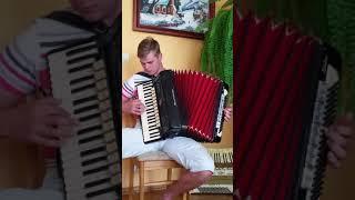 accordiola super italia