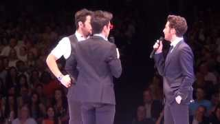 best of Il Volo