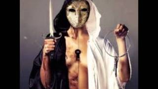 Bring Me The Horizon- Crucify Me Ft. Lights