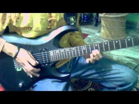 Nabhuli Dew Timi-by Bhram-Intro