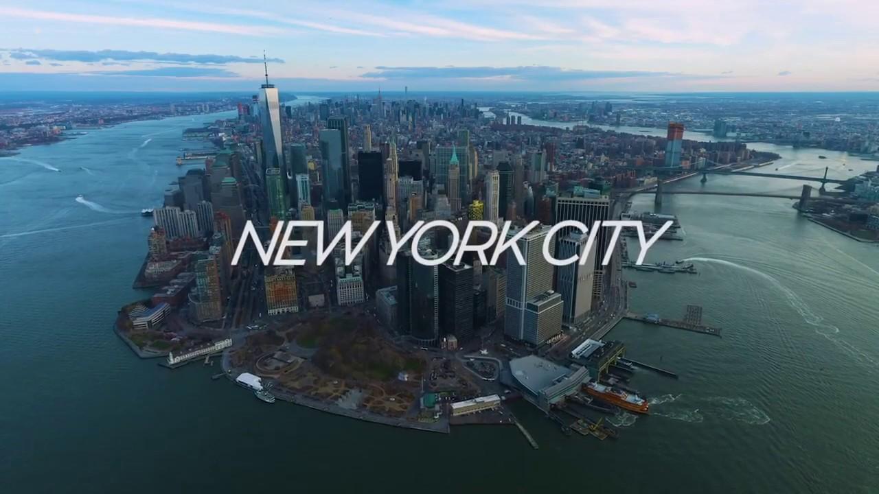 Tonee Marino - S.O.B.'S New York City 2019