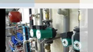 видео Конденсационные газовые котлы по доступной цене купить в Украине