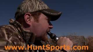 Hunt Sports Dogs Boating Gear