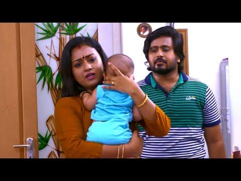 Marimayam I Election conflict     I Mazhavil Manorama